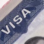Creditcard, DebitCard en BKR toetsing