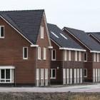 Borg staan bij hypotheek financieel hypotheek for Hypotheek samen met ouders