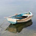 Lening woonboot, woonark of stacaravan