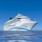 Hypotheek voor schepen en woonboten