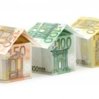 Hypotheek en kapitaalverzekering eigen woning