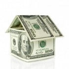 Hogere hypotheek 2016 met extra hypotheekrenteaftrek?