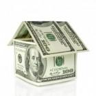 Hypotheek afsluiten