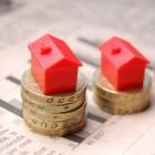 Aflossingsvrije hypotheek: laagste hypotheekrente tarieven