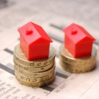 Leven zonder hypotheek: kan het en hoe reëel is het?