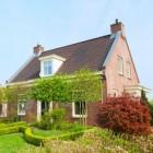 Nieuwbouw huis kopen zonder risico: afbouwgarantie