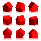 Risico van een hypotheek afsluiten?