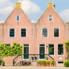 Een huis kopen naar Amsterdams model