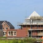 Het eigen woningbezit in Europa is heel verschillend