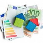 Voor de crisis: Opmars hypotheken zzp'ers en schuldenaren