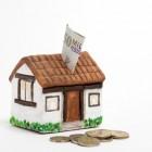 Hypotheek met een looptijd van 40 jaar