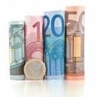 Lenen - Hollandsche Disconto Voorschotbank of HDV Bank