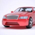 Persoonlijke lening voor een nieuwe auto en geen huurkoop