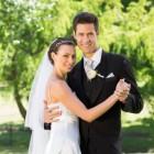 Huwelijkslening: lenen voor een huwelijksfeest of bruiloft