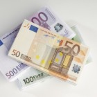 Extra krediet op betaalrekening: rente rood staan 2020