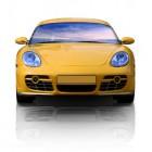 Autolening: waar lenen voor de aankoop van een wagen?