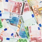 Lenen: de mogelijke rentevoeten van een lening