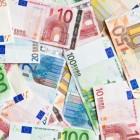 Snel geld lenen kan al binnen 10 minuten