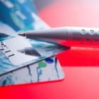 Voor- en nadelen van de kredietkaart