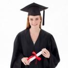 Financiële opvoeding: sparen voor kinderen, wat is wijsheid?