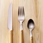 Leer koken: op de lange termijn eenvoudig en veel besparen