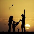 Geld sparen voor je kinderen: mooi rendement op termijn
