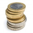 Pinsparen ABN Amro: geld sparen door te pinnen