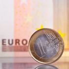 Geld sparen buitenland