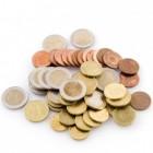 Spaargeld naar kleine banken