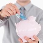 ING Spaarrekeningen met een vaste rente