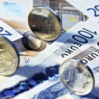 De euro in gevaar? Zet je geld op een vreemde valutarekening