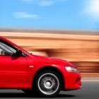 Spaardoel: sparen voor een auto