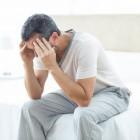 Hoe gaat de uitvaartverzekering om met zelfmoord?