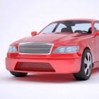 Burgerlijke aansprakelijkheidsverzekering Auto of BA Auto