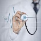 Aanvullende zorgverzekering 2012