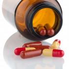 Wordt mijn medicijn vergoed door de zorgverzekering?