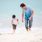 Revisierente voorwaarden en hoogte financieel belasting for Ouders helpen met hypotheek