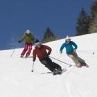 Ski-ongeval: dit zijn de alarmcentrales bij een ski-ongeval