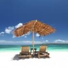 Op reis: waar de voordeligste reisverzekering vinden?