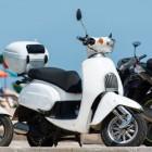 Scooter verzekeren: hoe werkt een scooterverzekering?