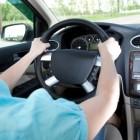 Unigarant Verzekeringen: auto- en oldtimer autoverzekering