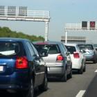 Overstappen autoverzekering loont