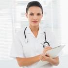 Zorg tijdens je studie, zorgverzekering en huisarts