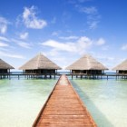 Is een reisverzekering noodzakelijk?