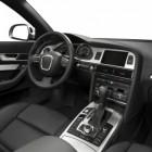 Allsecur, goedkope online autoverzekering