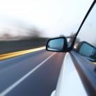 Diefstal: mijn auto is gestolen